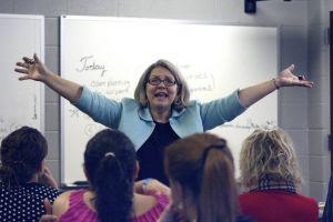 איך בוחרים מורה לרייקי